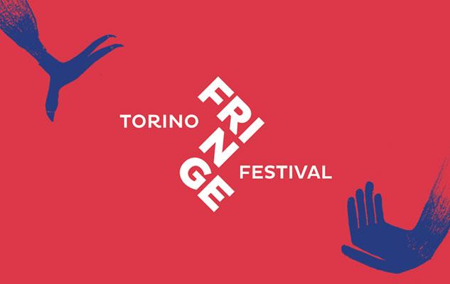 Torino Fringe Festival 2018