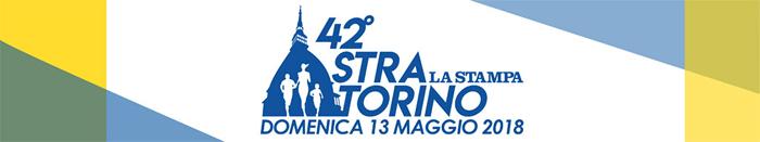 Stratorino 2018